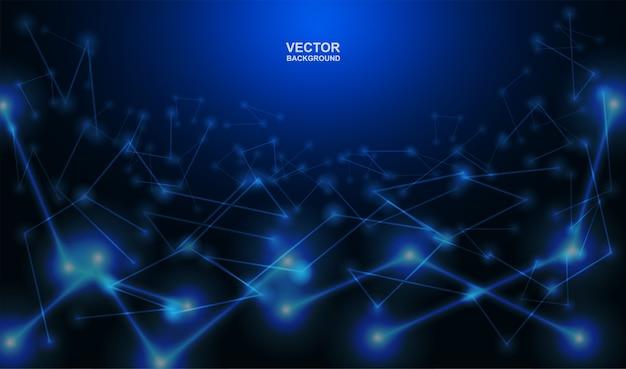 Communicatie of technologie