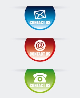 Communicatie ontwerp