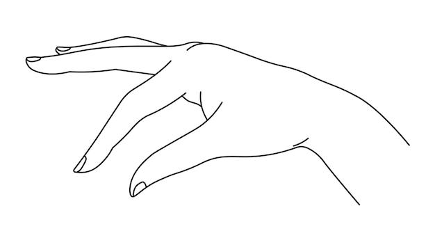 Communiceren met gebarentaal