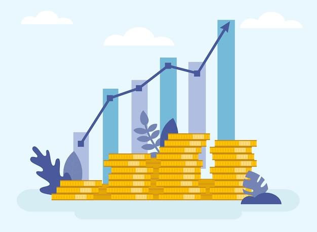 Concept financieel businessplan