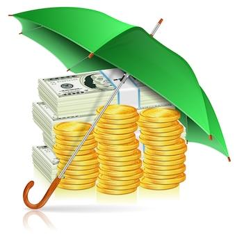 Concept van monetaire stabiliteit