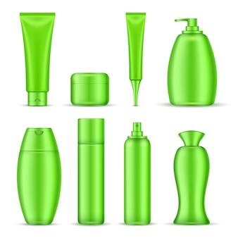 Cosmetica pakket set