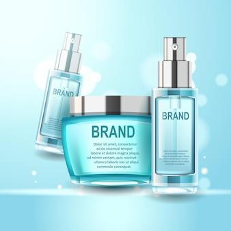 Cosmetische realisti. lichaamsverzorging beste producten.