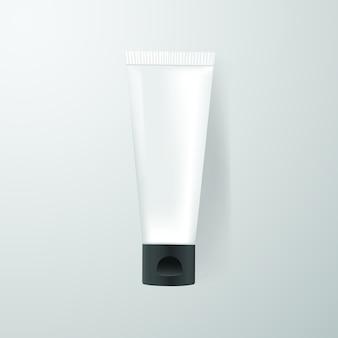 Cosmetische verpakking ontwerp