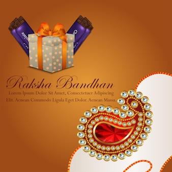 Creatieve illustratie van gelukkig rath yatra viering ontwerpconcept