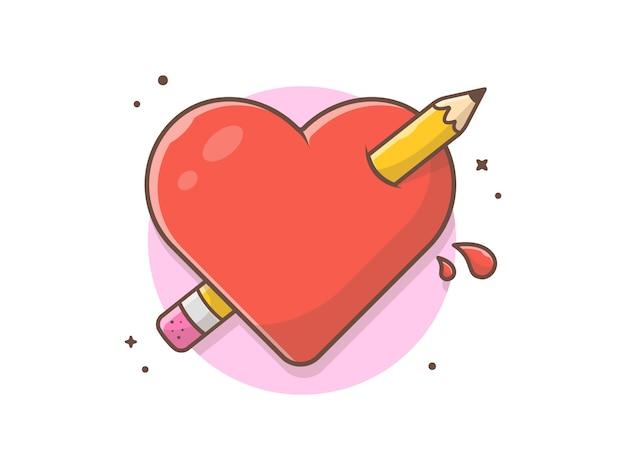 Creatieve liefde