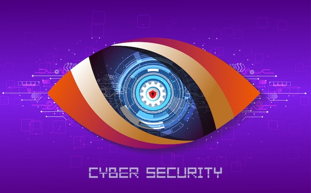Cyberbeveiliging21