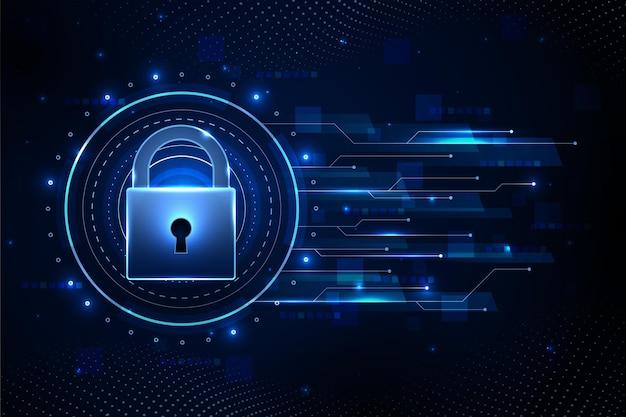 Cyberbeveiliging