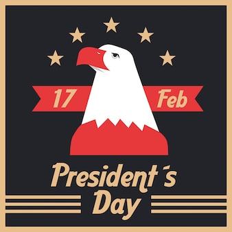 Dag van de voorzitters.