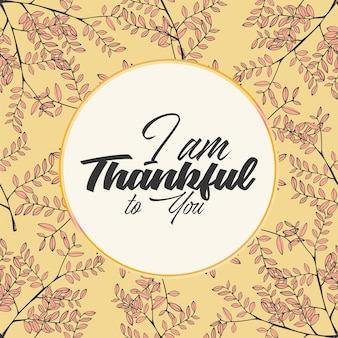 Dankzegging