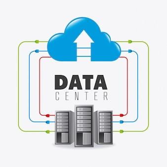 Database digitaal ontwerp.