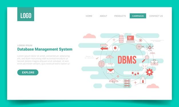 Dbms-databasebeheersysteemconcept