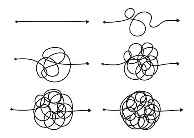 De harde en eenvoudige gemakkelijke manier is de manier. oplossing.