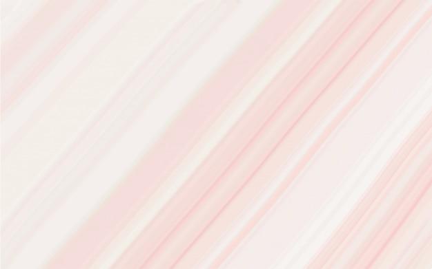 De textuurachtergrond van het pastelkleur marmeren patroon