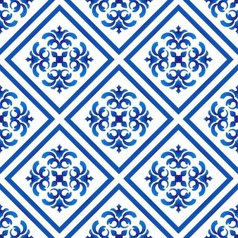 Decoratief patroon