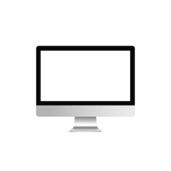 Dekstop-computer