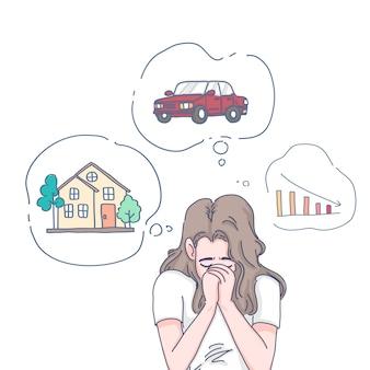 Depressie-economie