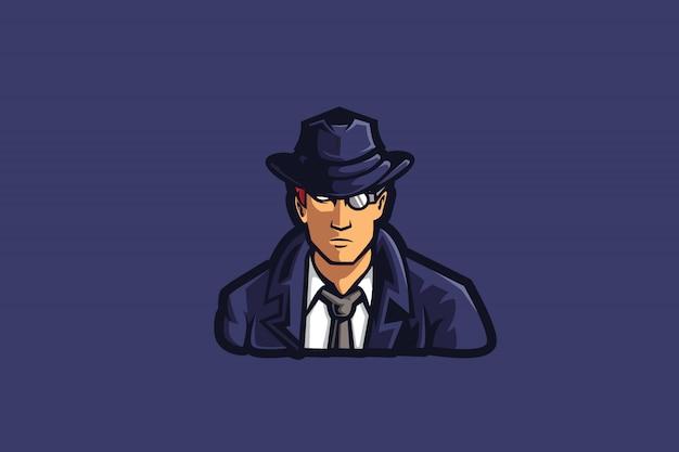 Detective guy e sports