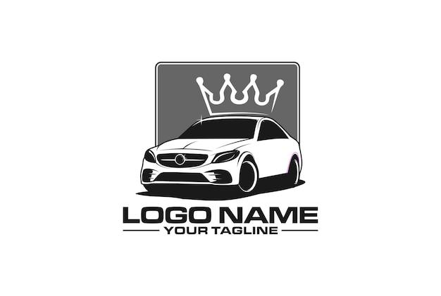 Deze illustratie is perfect voor zeefdruk en stickers of logo's