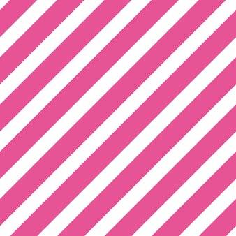 Diagonaal strepenpatroon. geometrische eenvoudige achtergrond. creatieve en elegante stijlillustratie