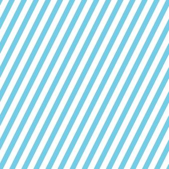 Diagonaal strepenpatroon, geometrische eenvoudige achtergrond. elegante en luxe stijlillustratie