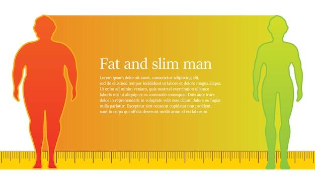 Dieet en gewichtsverlies