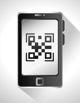 Digitaal codeontwerp