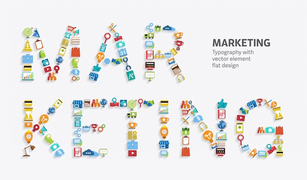 Digitale marketing