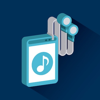 Digitale muziek