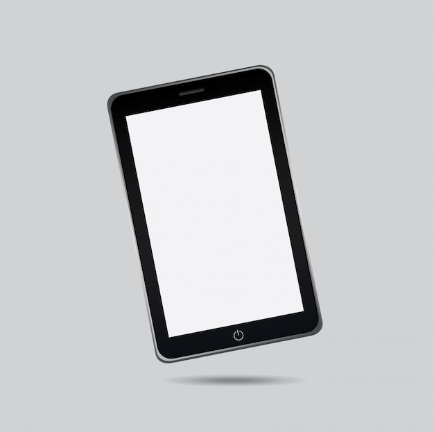 Digitale tablet