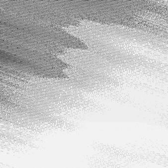 Donker grijze textuur