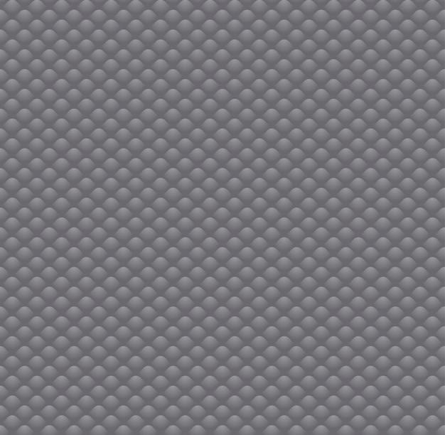 Donker vector herhaalbaar patroon