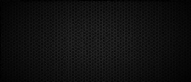Donkere abstracte achtergrond met gaten