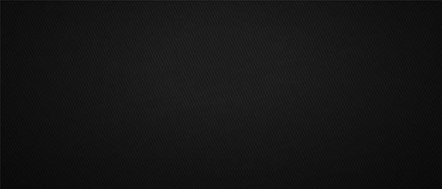 Donkere abstracte achtergrond met lijnen