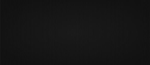 Donkere achtergrond met streep verticale lijnen