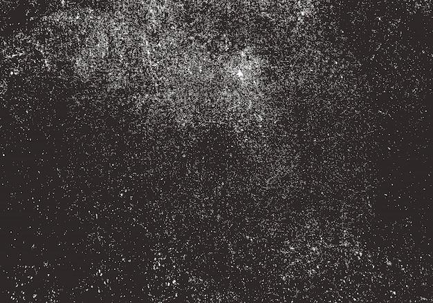 Donkere grunge textuur achtergrond