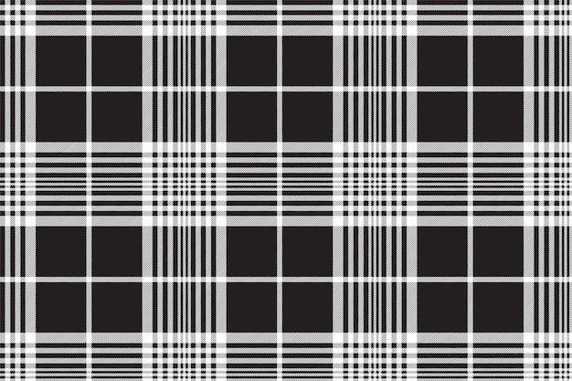 Donkere naadloze stoffentextuur