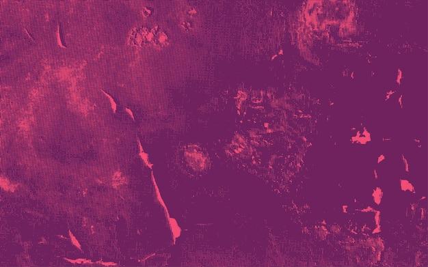 Donkere ntage grunge achtergrond