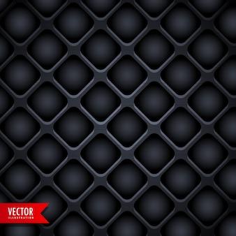 Donkere textuur achtergrond vector ontwerp