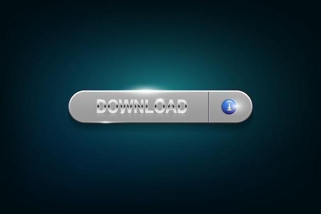 Downloadknop