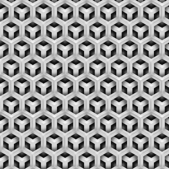 Driedimensionale geometrie 3d