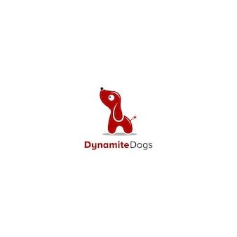 Dynamite dogs