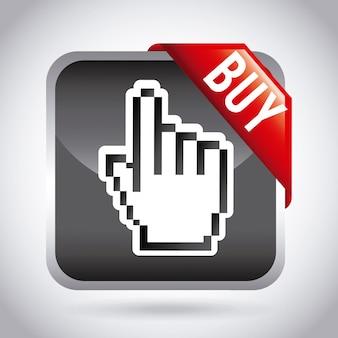 E-commerce ontwerp