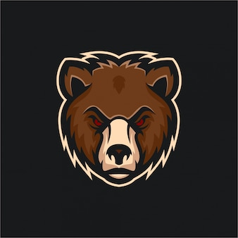 E-sport beer logo ideeën