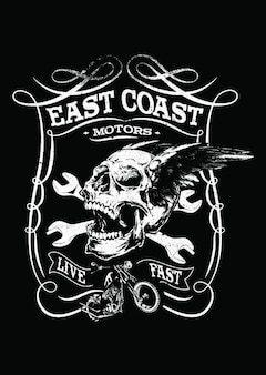 East coast motors