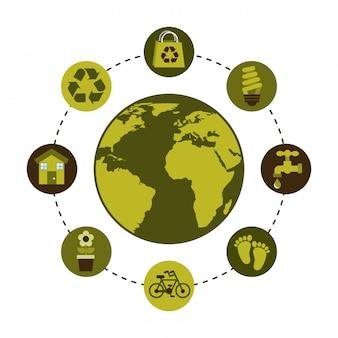 Ecologisch design