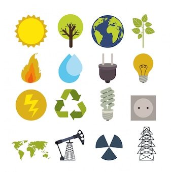 Ecologisch ontwerp