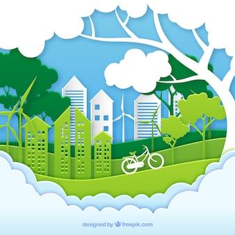 Ecosysteemconcept