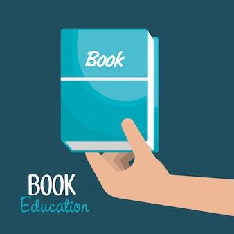 Educatie conceptontwerp