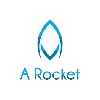 Een raket